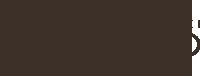 Schreinerei Grund Logo